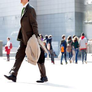 HR-beleid sneuvelt door flexibele schil