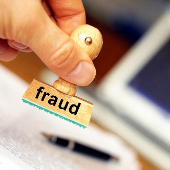 Ordina erkent fraude personeel