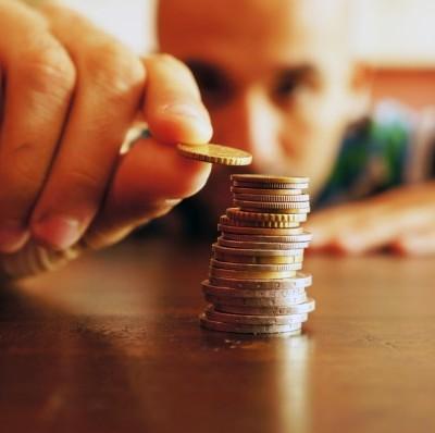 Top 5 redenen voor loonsverhoging