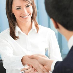 Hou medewerkers gemotiveerd: 3 tips