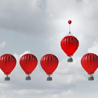 Performance management bij Eneco: 5 simpele vragen