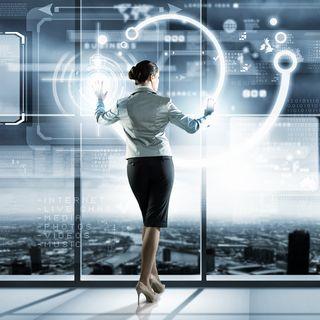 Strategisch talentmanagement: zo moet het niet