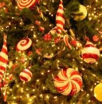 Geeft u nog een kerstpakket?