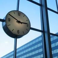 Werknemer wil meer uren maken op de werkvloer