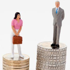 'Hogere sociale premies stuwen loonkosten'