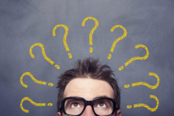 Leidinggeven in onzekere tijden: 3 tips