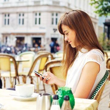 Beoordeel Millennials niet op aanwezigheid