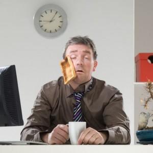 Gebrek aan flexibiliteit verpest productiviteit