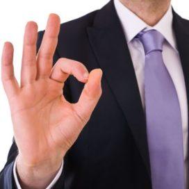 HR wil flexibele schil van 30 procent
