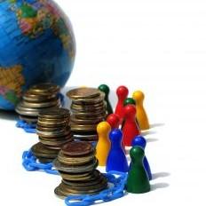 Record buitenlandse investeringen levert 9200 banen op