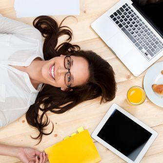 Werkgever blaast intranet nieuw leven in