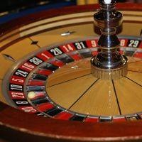 Holland Casino schrapt een derde banen hoofdkantoor