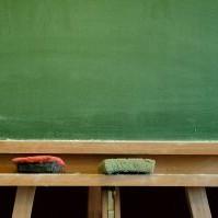 Stakende docenten eisen betere cao