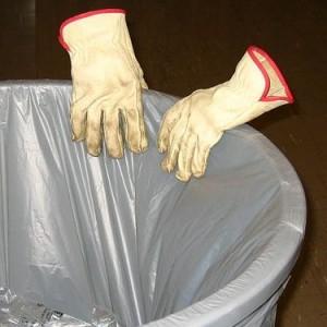 Schoonmaakwerkgevers verlaten cao-onderhandelingen