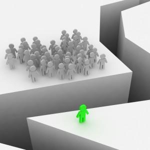 Groeiende mismatch op arbeidsmarkt