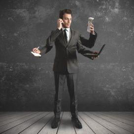 3 tips: strategische competenties formuleren