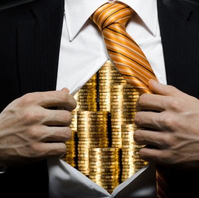 Zo bespaart HR (snel) 90.000 euro