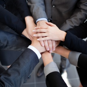 Leren 3.0 creëert betrokken medewerkers