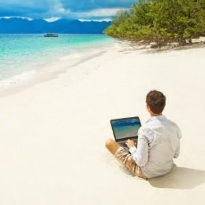 Werknemer mag vakantiedagen niet verpatsen
