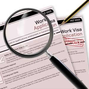 Pool en Bulgaar minder vaak werkloos