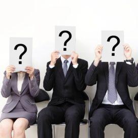 4 voorbeelden van strategisch recruitment