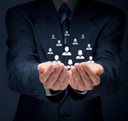 Uw personeel snakt naar People Analytics!
