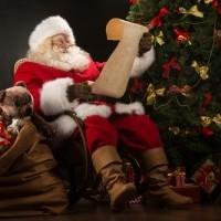 Traditioneel kerstpakket nog altijd meest populaire kerstgeschenk