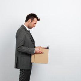 Top 10 redenen ontslag op staande voet