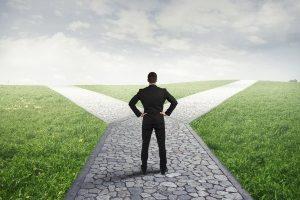 'HR heeft geen tijd voor duurzame inzetbaarheid'
