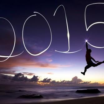Wat zijn de HR-regels in 2015?