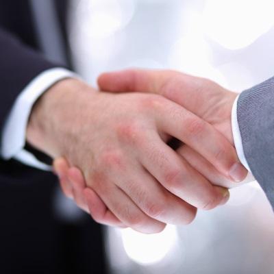 5 tips: mediation bij arbeidsconflicten