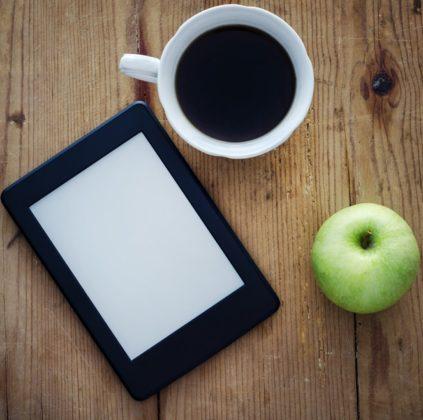3 tips: een moderne werkstijl invoeren
