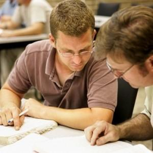 'Geef werkgever inspraak in hbo-opleiding'