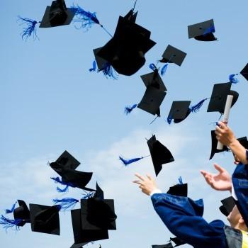 Vier voordelen van Het Nieuwe Studeren