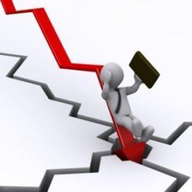 Werkloosheid daalt verder
