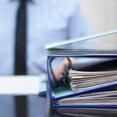 HR werkt 1,5 dag aan rompslomp