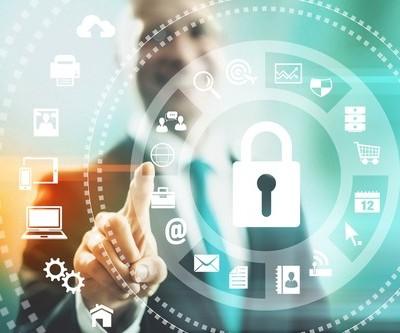 Organisatie vertrouwt HR geen Big Data toe