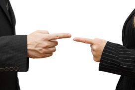 Zo werkt mediation nóg beter: 3 tips