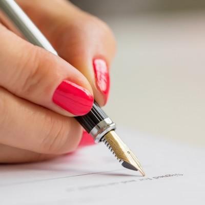 Wet DBA: 3 clausules die HR niet mag vergeten