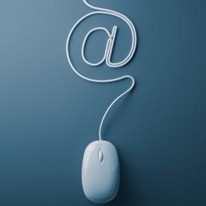 Werken zonder e-mail: zo pakte Atos het aan