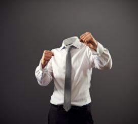 Meer arbeidsconflicten op de werkvloer?