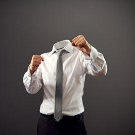 Waarom u (nog) geen HR-analist moet aannemen