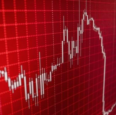 CNV pleit voor onderzoek naar faillissementen