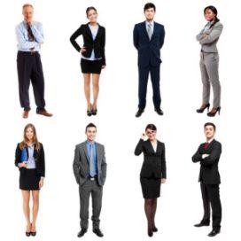 HR vult weinig vacatures 'via via'