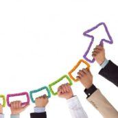 De rol van HR in een lerende organisatie