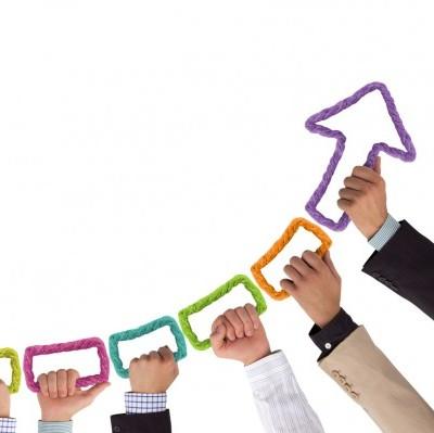 UWV positief over arbeidsmarkt