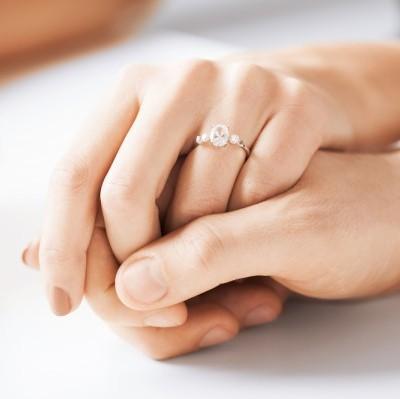HR: selecteer op echtgenoot!