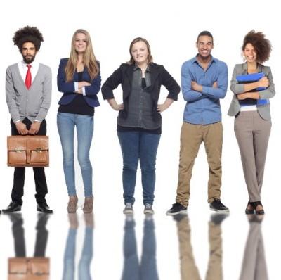 Dit willen millennials van hun werkgever