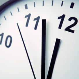 Ontslagvergoeding mee bij 'uren stelen'?