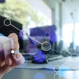 Best practice: begin een SPP-netwerk!
